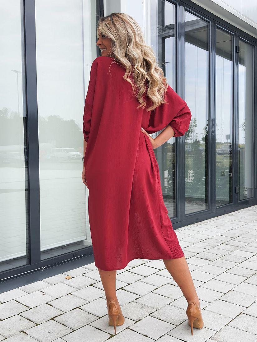 haljina-vanja-3692_13.jpg