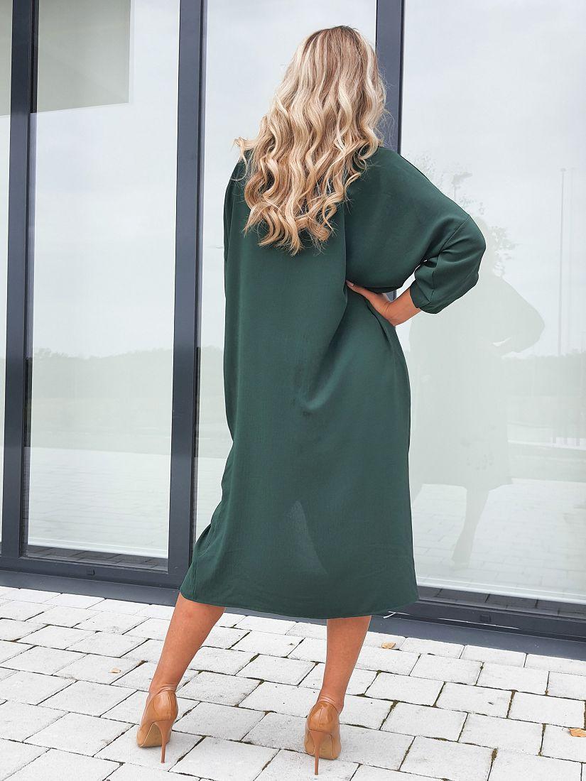 haljina-vanja-3692_3.jpg