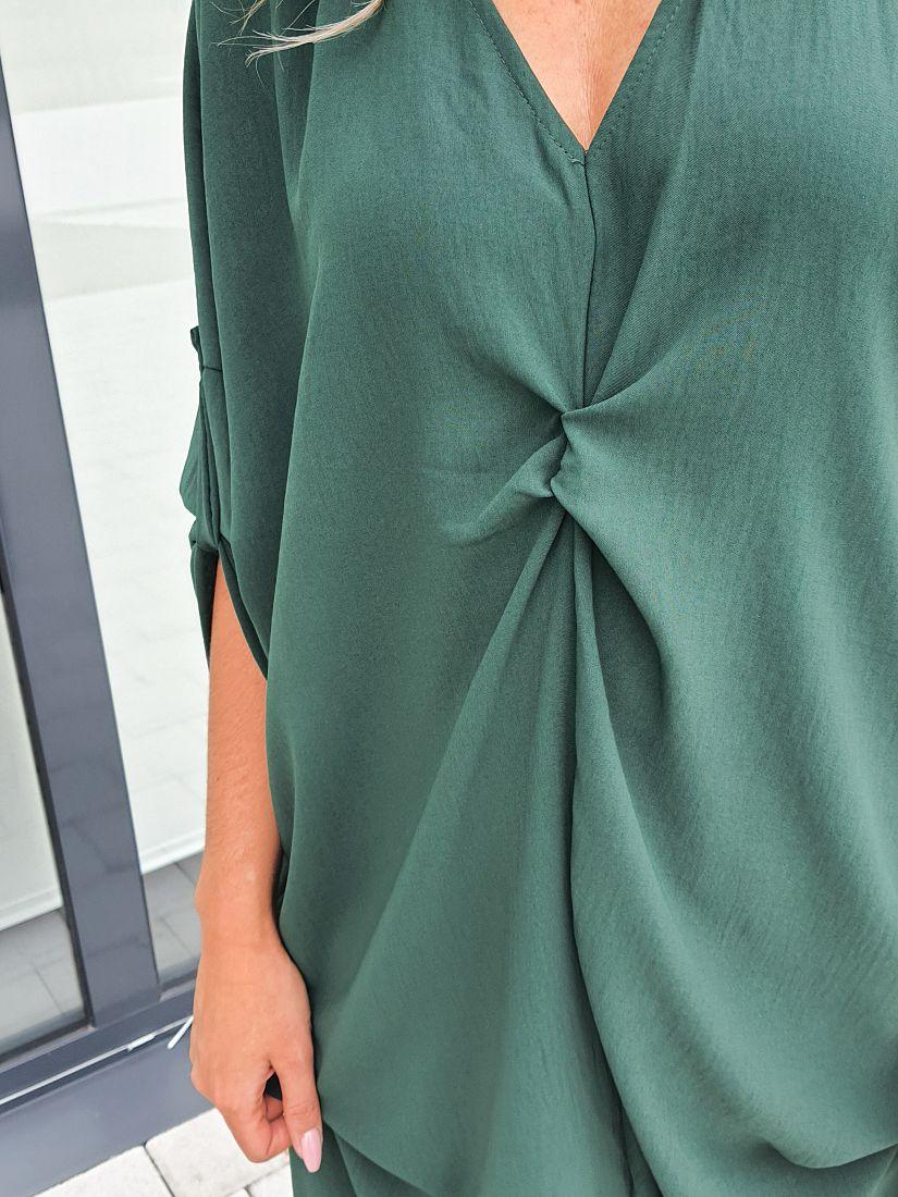 haljina-vanja-3692_4.jpg