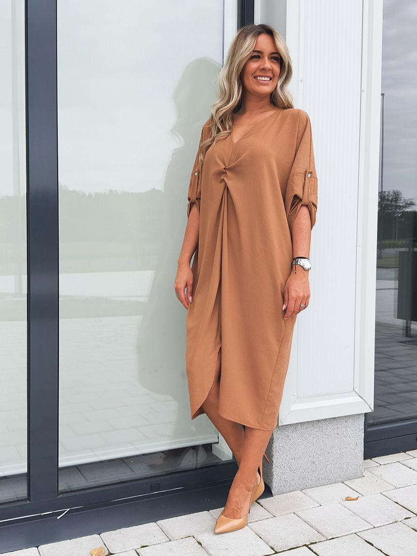 haljina-vanja-3692_8.jpg