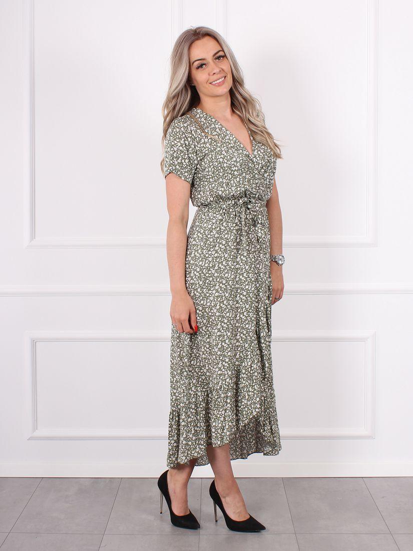 haljina-vea-3278_11.jpg
