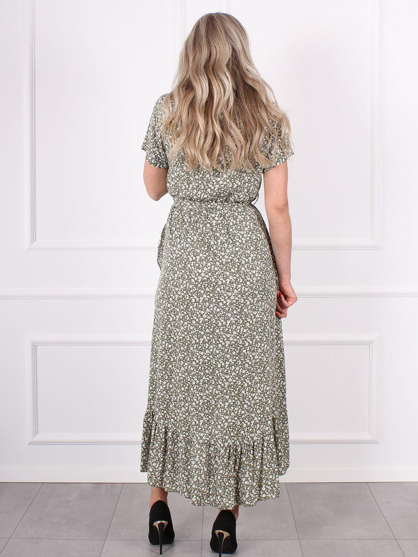 haljina-vea-3278_12.jpg