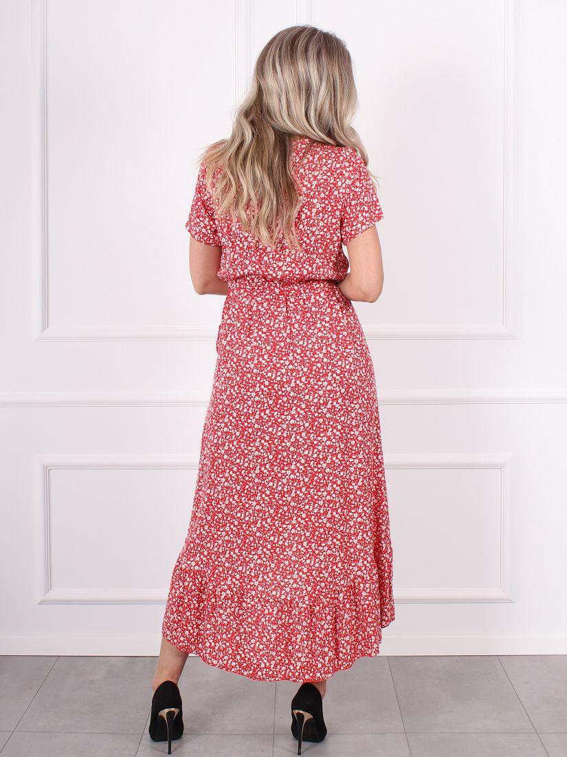 haljina-vea-3278_3.jpg