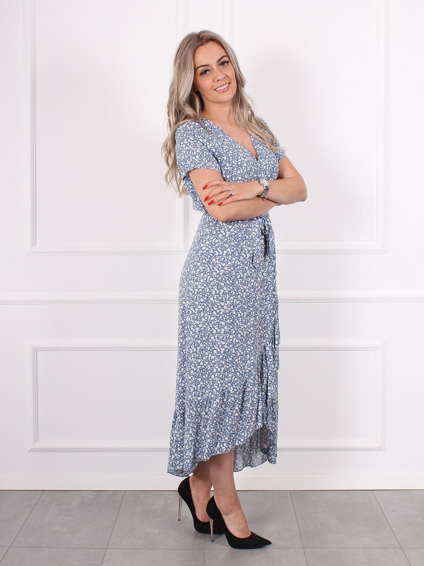 haljina-vea-3278_5.jpg