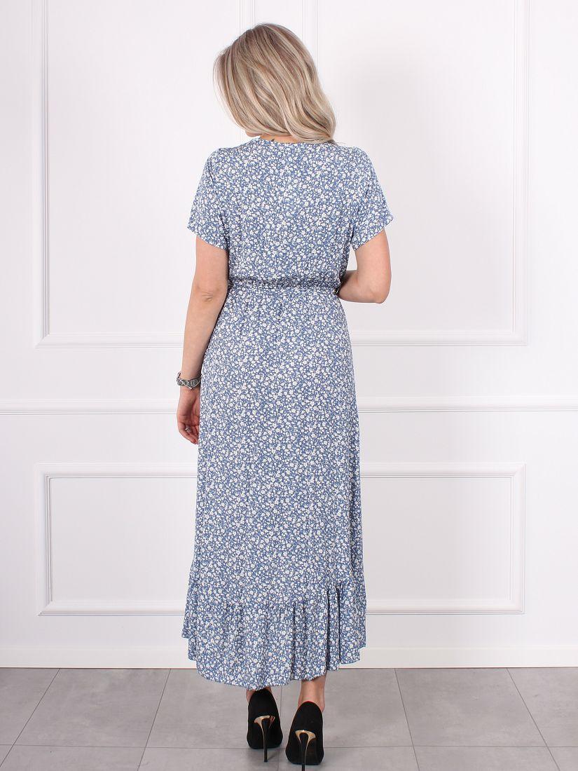 haljina-vea-3278_6.jpg