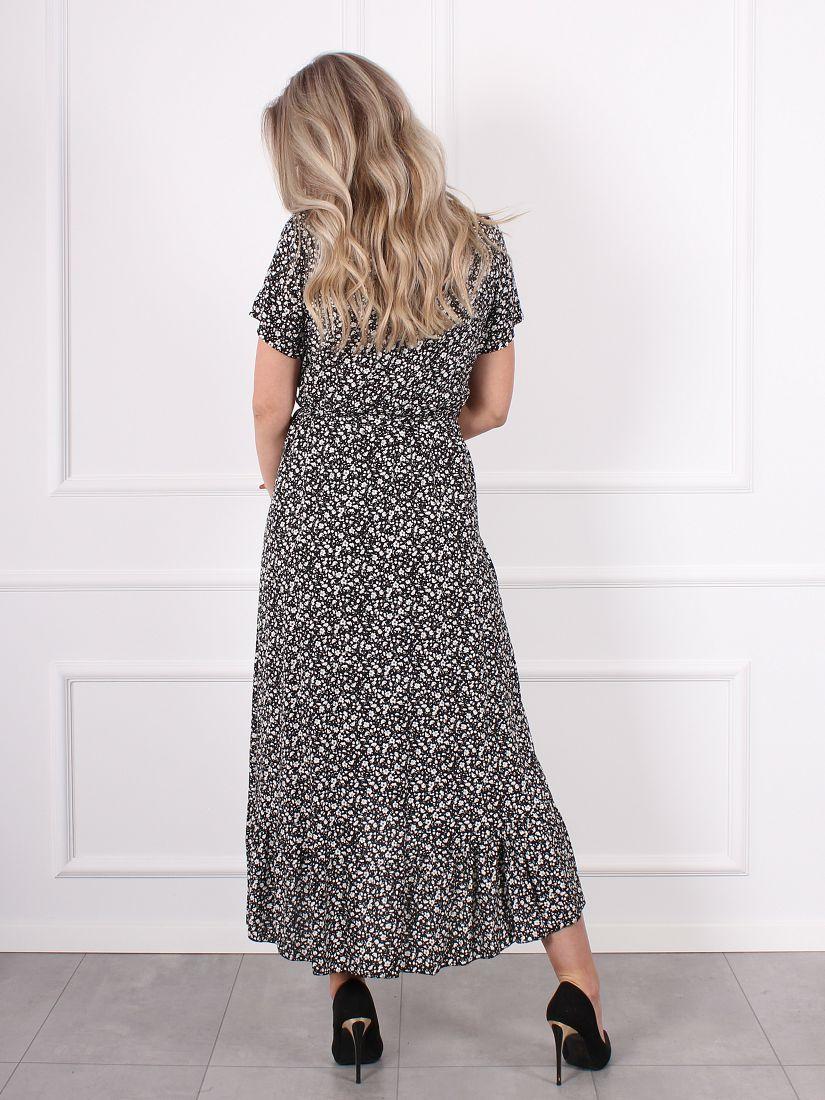 haljina-vea-3278_9.jpg