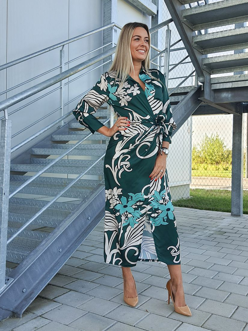 haljina-veja-3656_1.jpg
