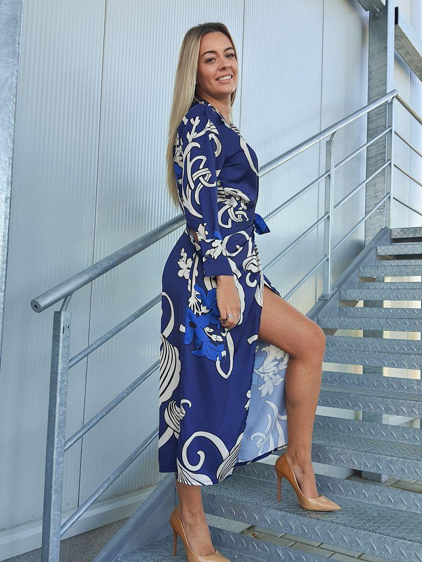 haljina-veja-3656_10.jpg