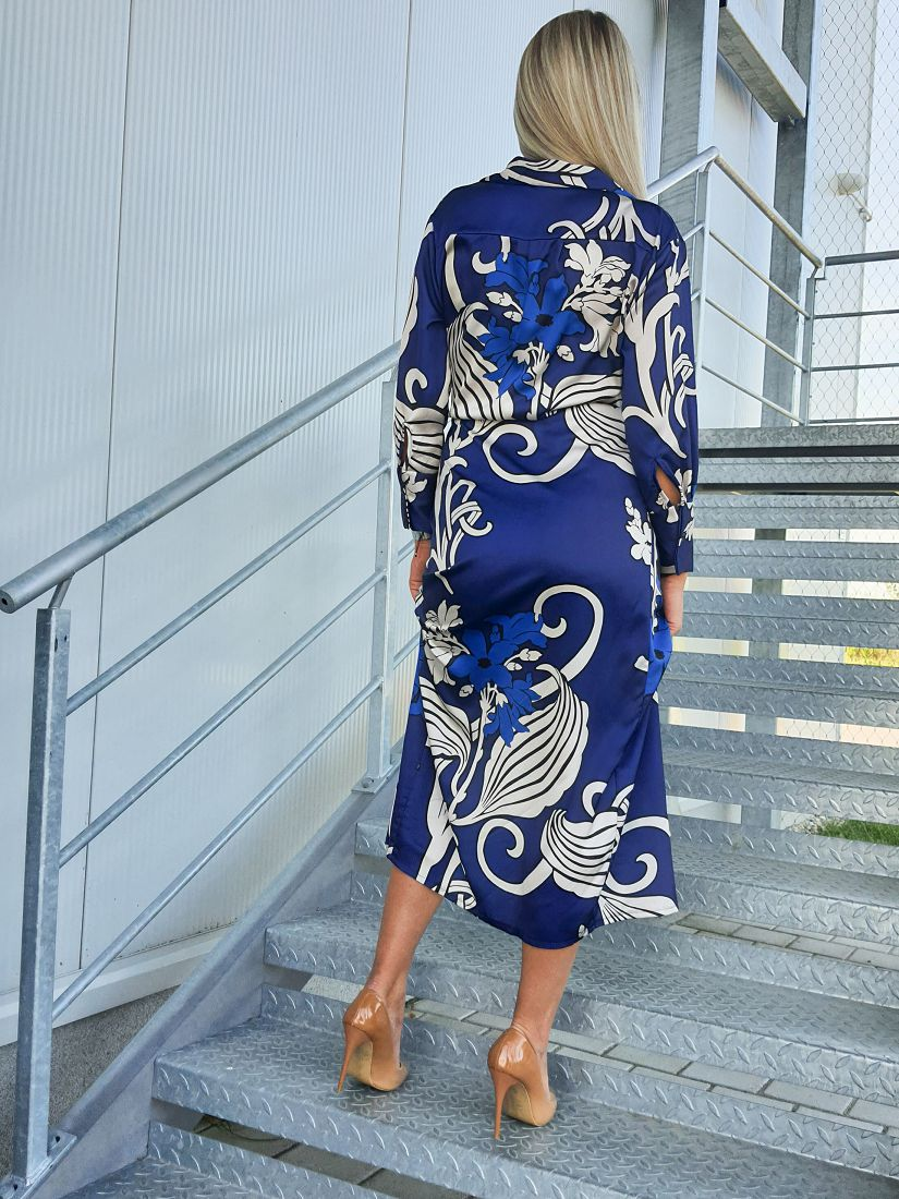 haljina-veja-3656_12.jpg