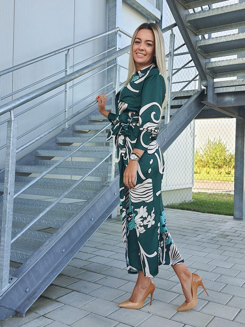 haljina-veja-3656_2.jpg