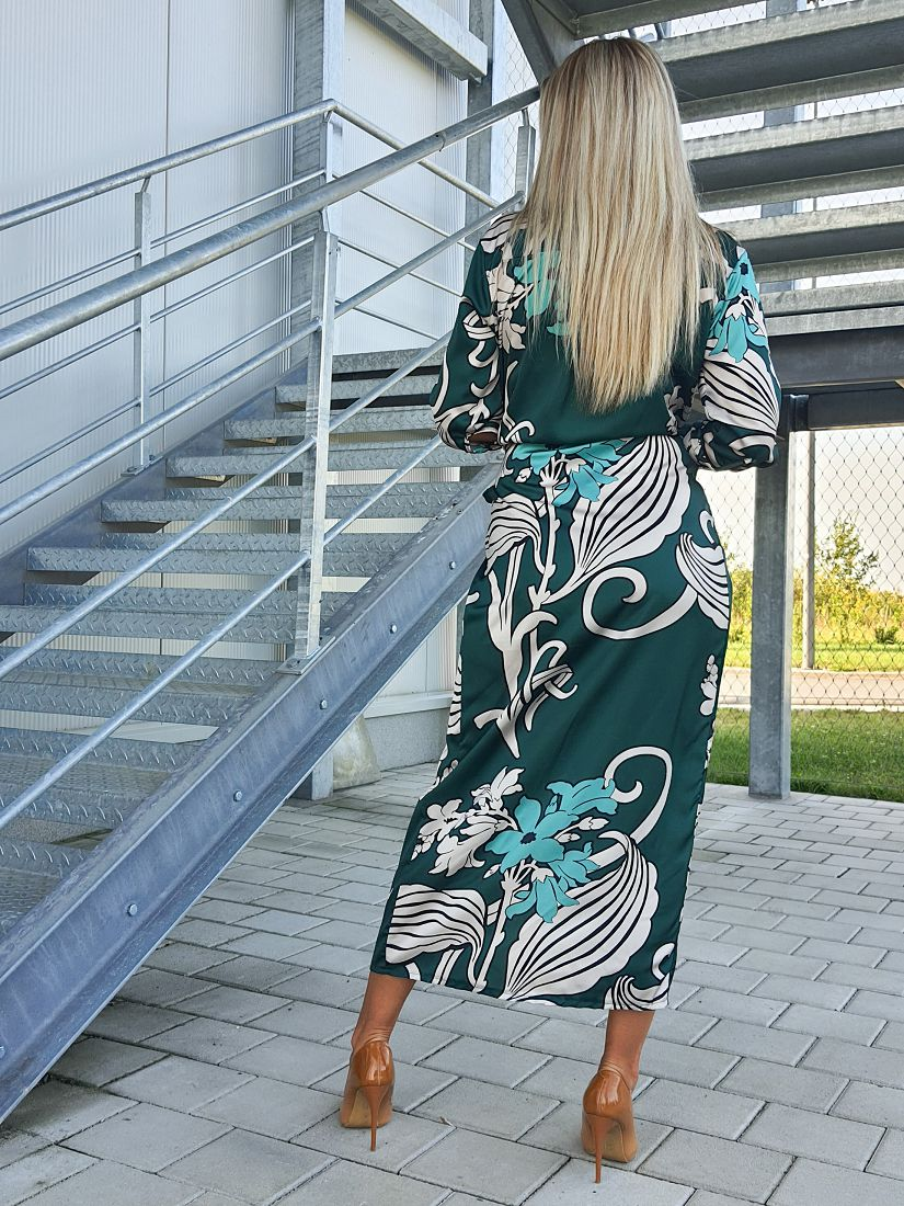 haljina-veja-3656_3.jpg