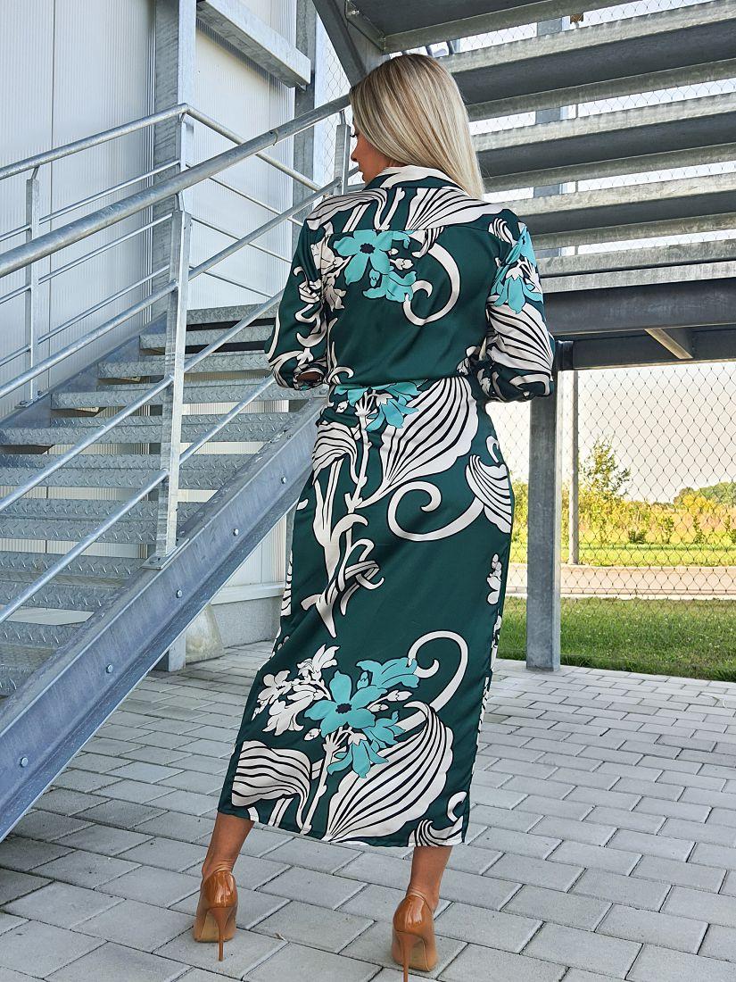 haljina-veja-3656_4.jpg