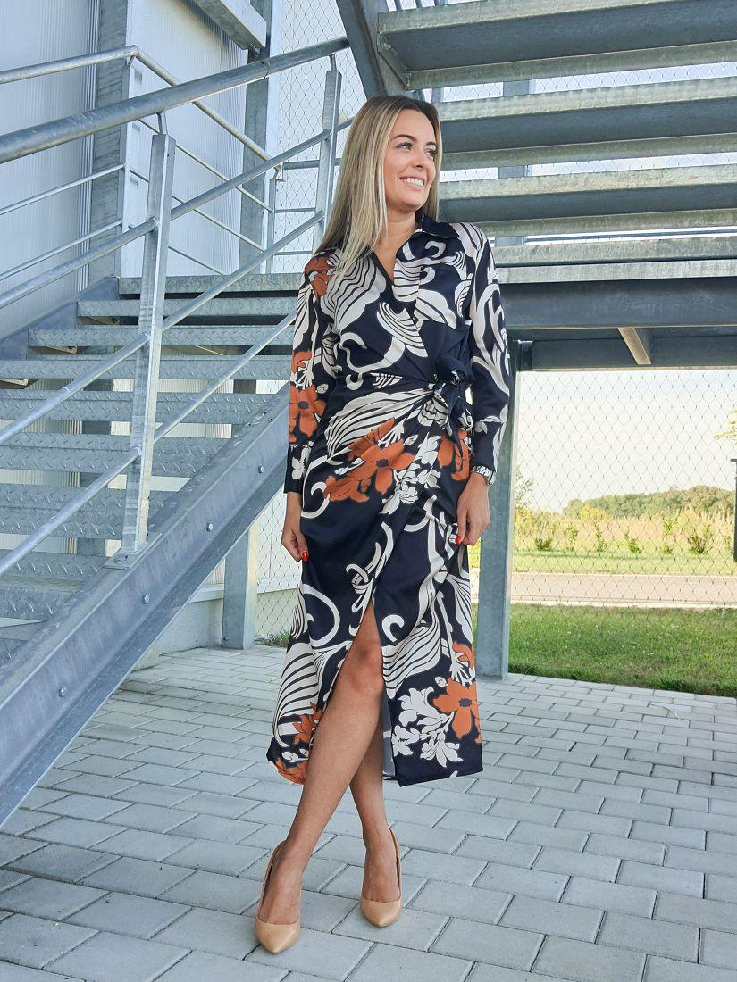 haljina-veja-3656_6.jpg