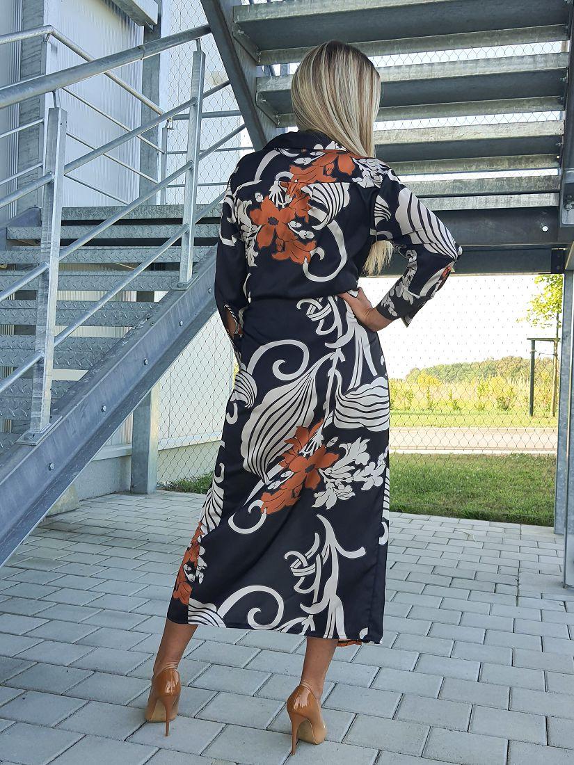 haljina-veja-3656_8.jpg