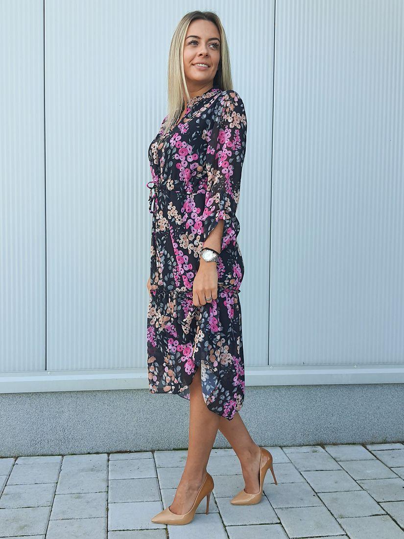 haljina-vita-3652_2.jpg