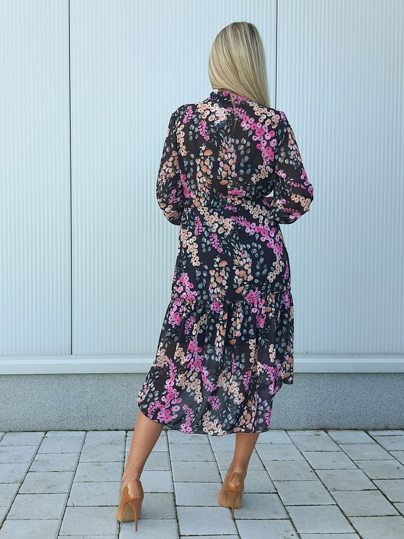 haljina-vita-3652_3.jpg