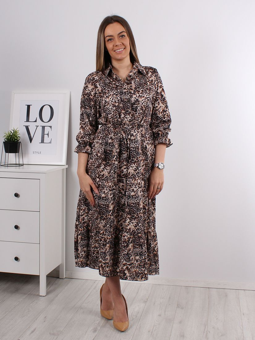 haljina-viv-3094_1.jpg