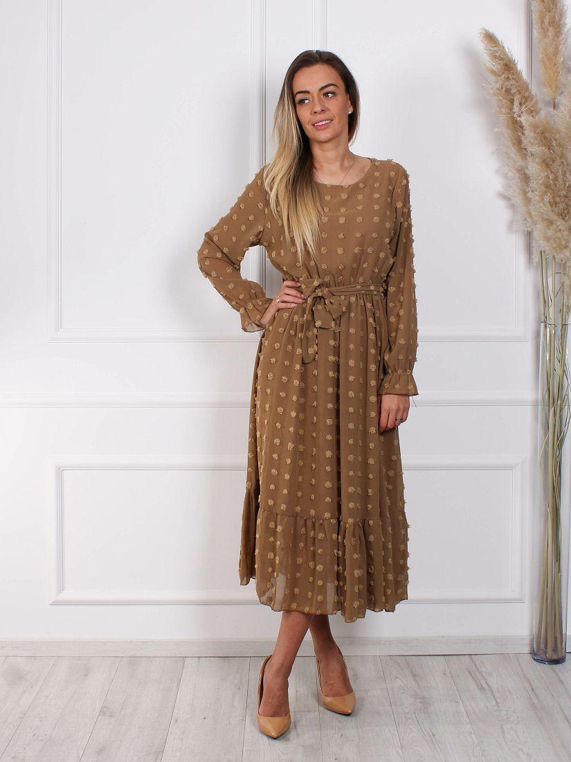 haljina-vivi-2588_1.jpg