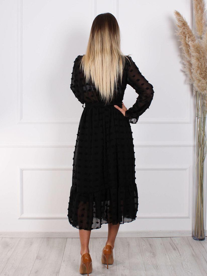 haljina-vivi-2588_12.jpg