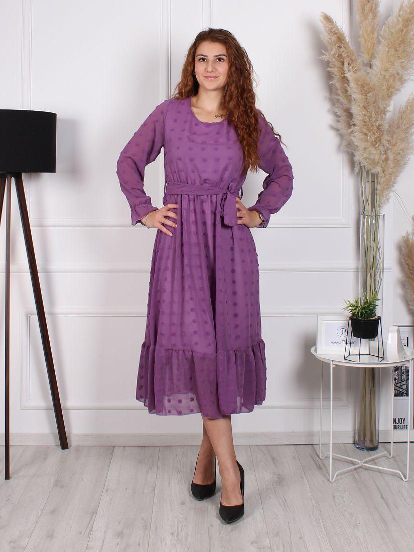 haljina-vivi-2588_13.jpg