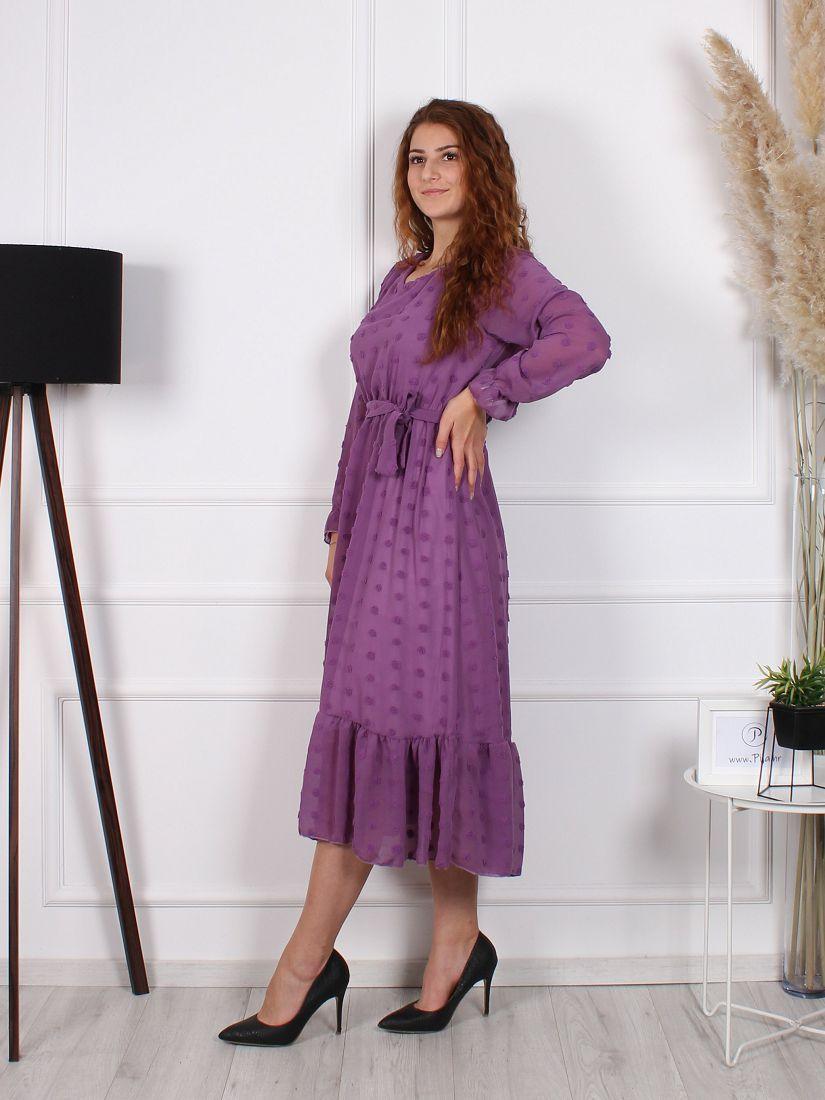 haljina-vivi-2588_14.jpg