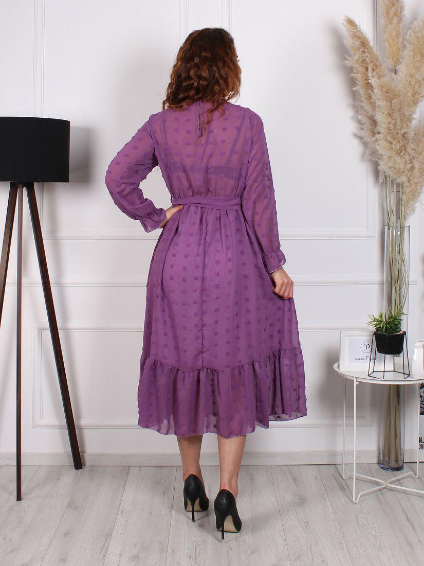 haljina-vivi-2588_15.jpg