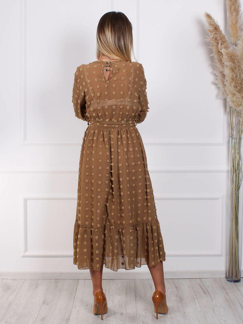 haljina-vivi-2588_3.jpg