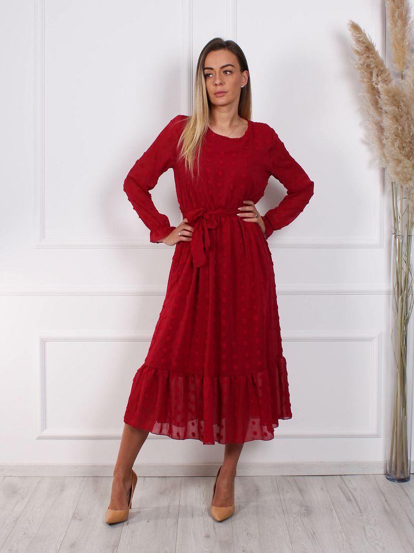 haljina-vivi-2588_4.jpg