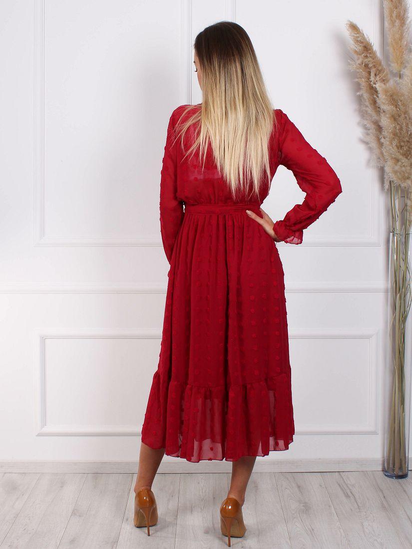 haljina-vivi-2588_6.jpg