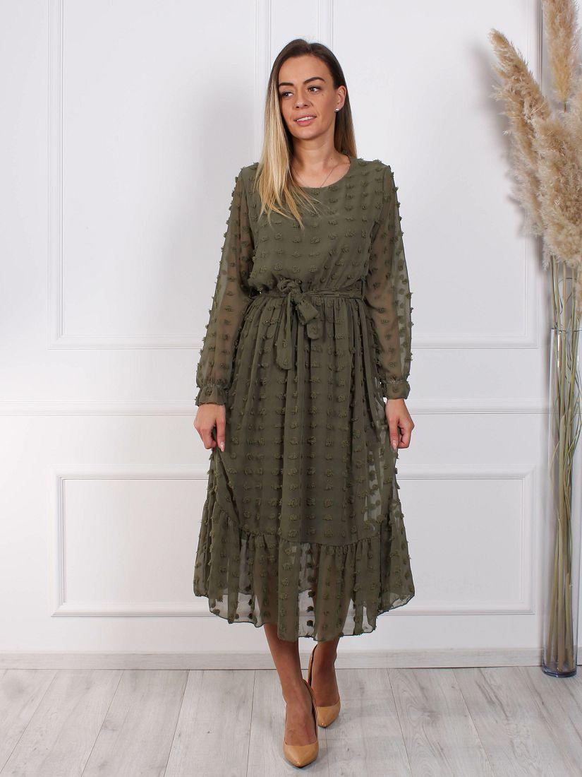 haljina-vivi-2588_7.jpg