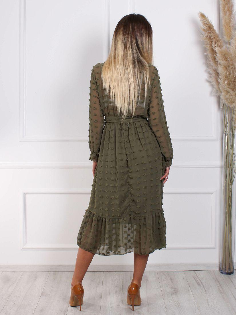 haljina-vivi-2588_9.jpg