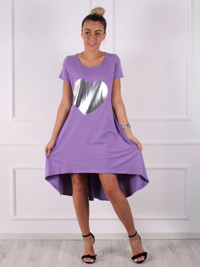 haljina-vivian-2114_1.jpg