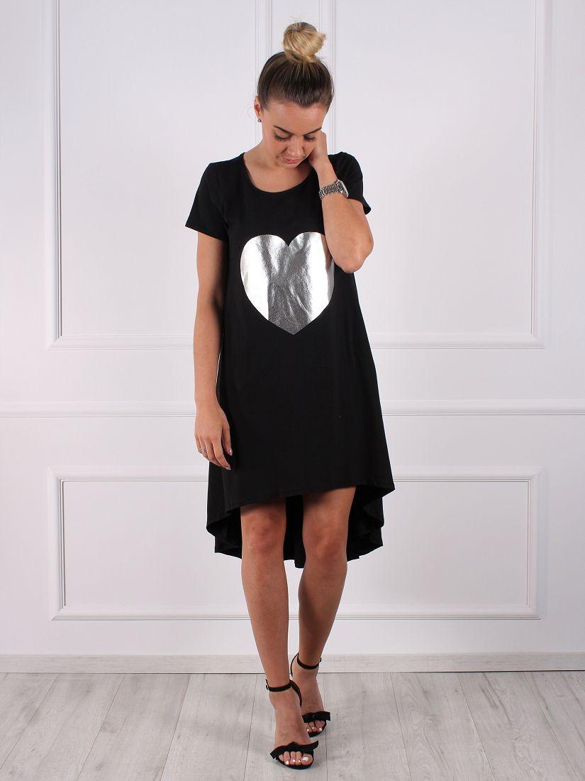 haljina-vivian-2114_10.jpg