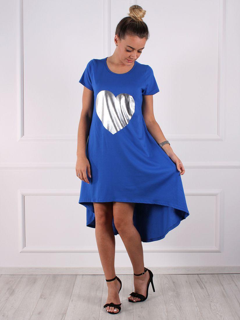 haljina-vivian-2114_8.jpg