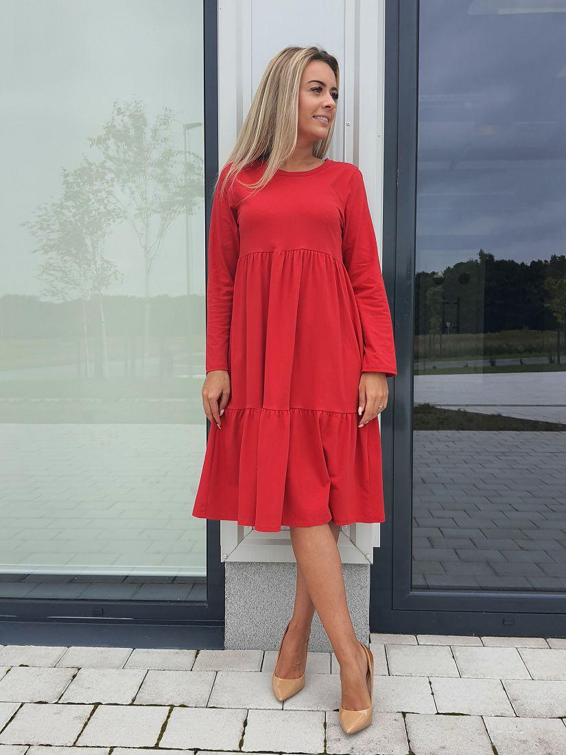 haljina-volani-3594_1.jpg