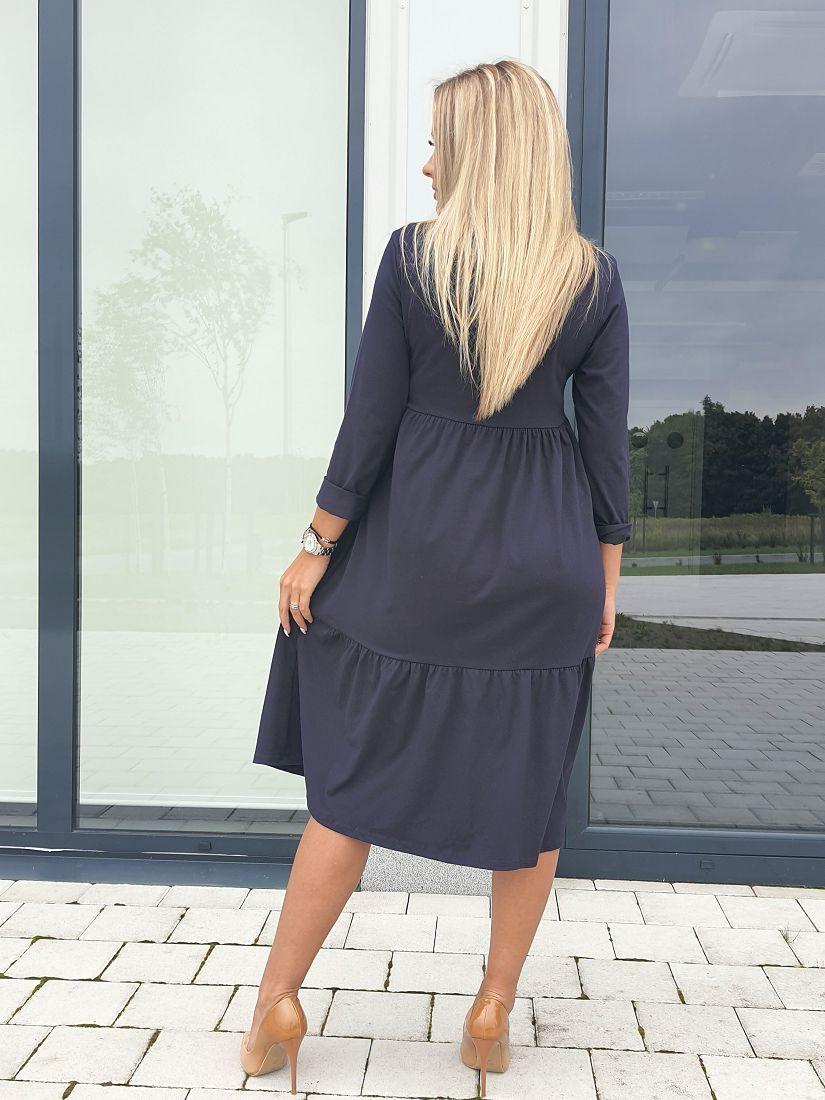haljina-volani-3594_12.jpg