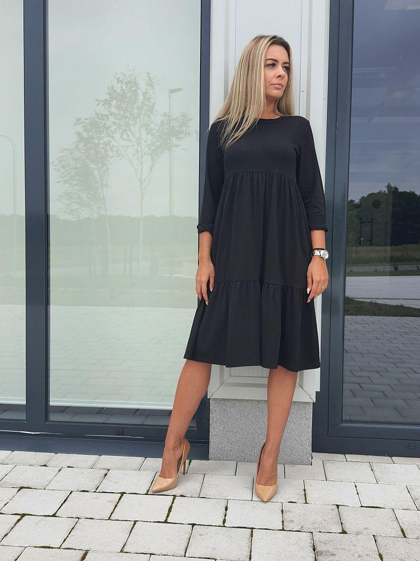 haljina-volani-3594_4.jpg
