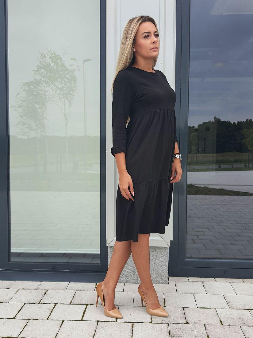 haljina-volani-3594_5.jpg