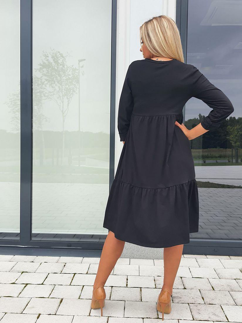 haljina-volani-3594_6.jpg