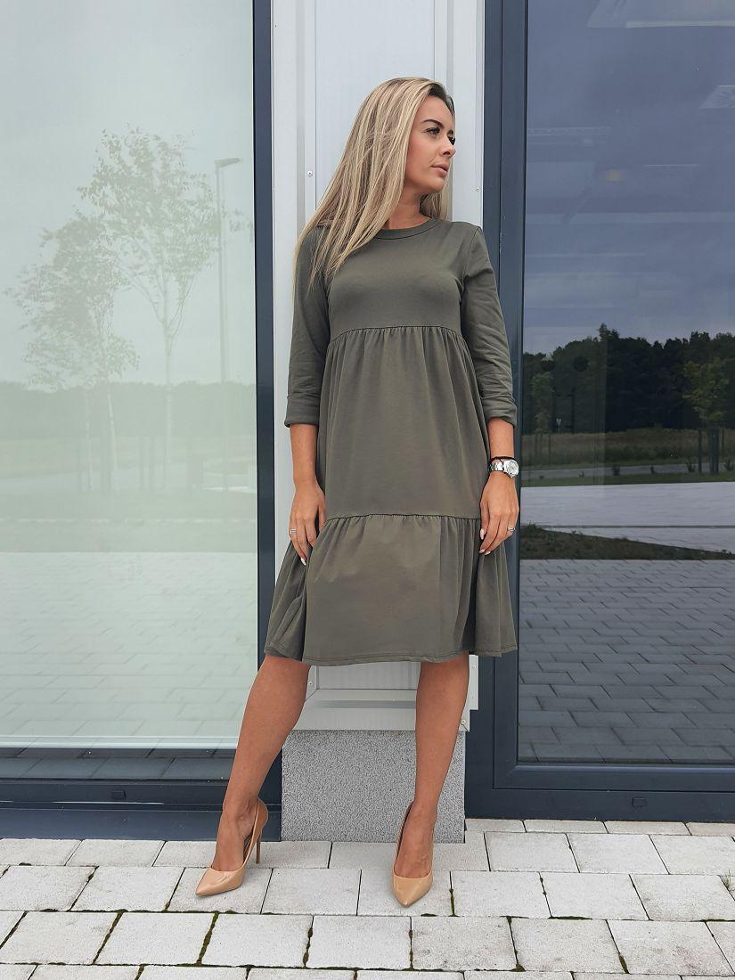 haljina-volani-3594_7.jpg