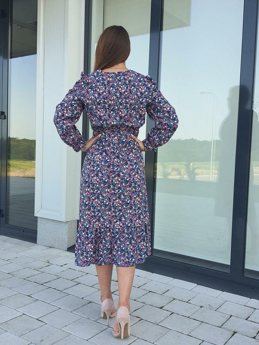 haljina-zahra-3491_3.jpg