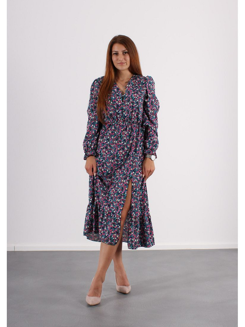 haljina-zahra-3491_4.jpg