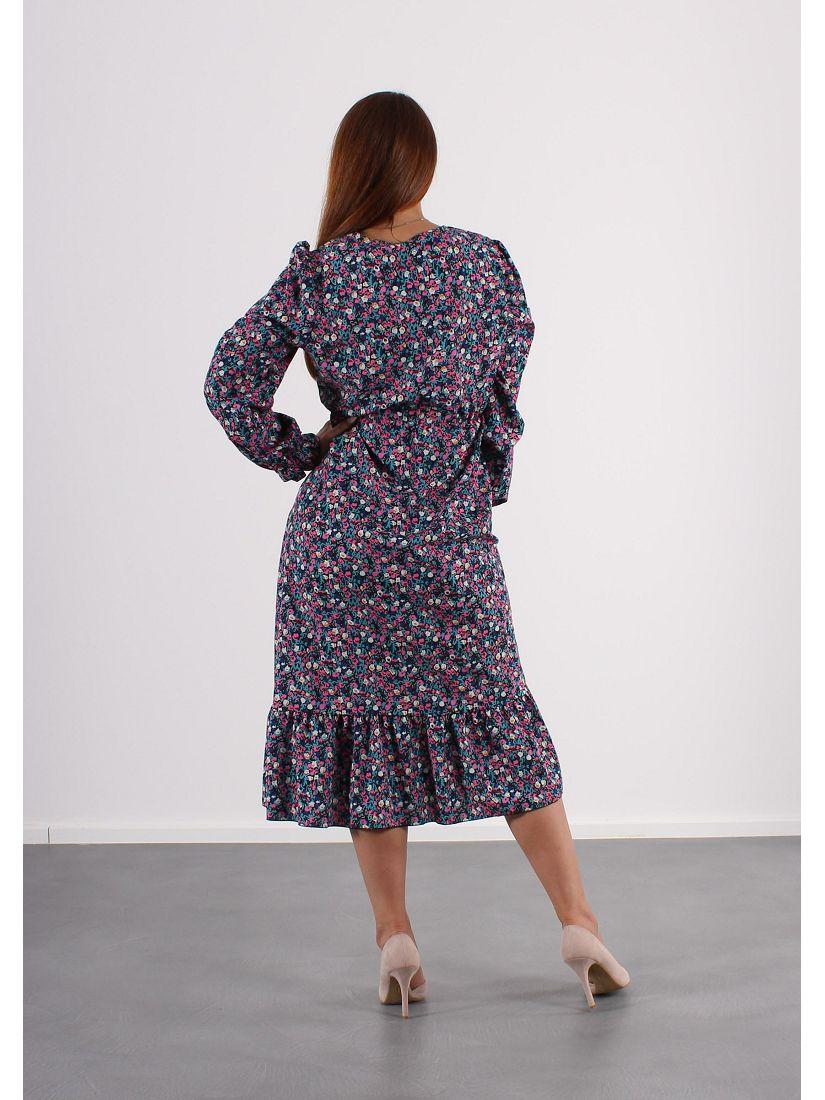 haljina-zahra-3491_6.jpg