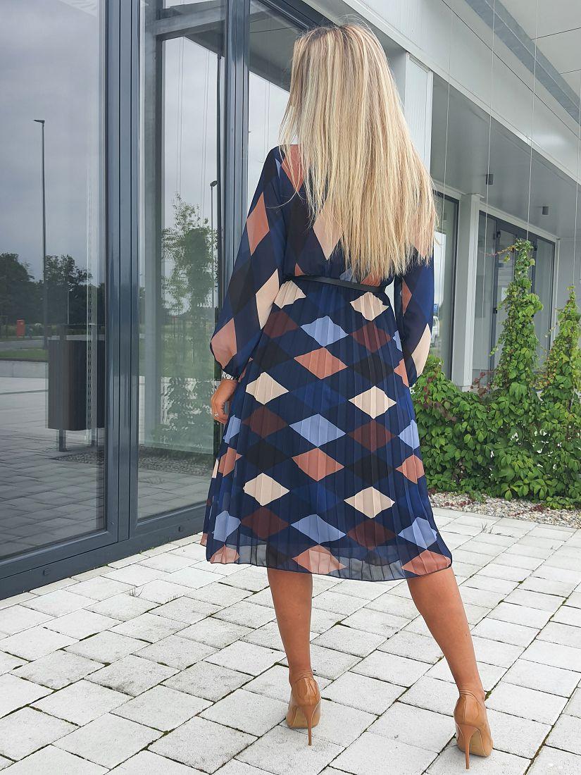haljina-zana-3597_12.jpg