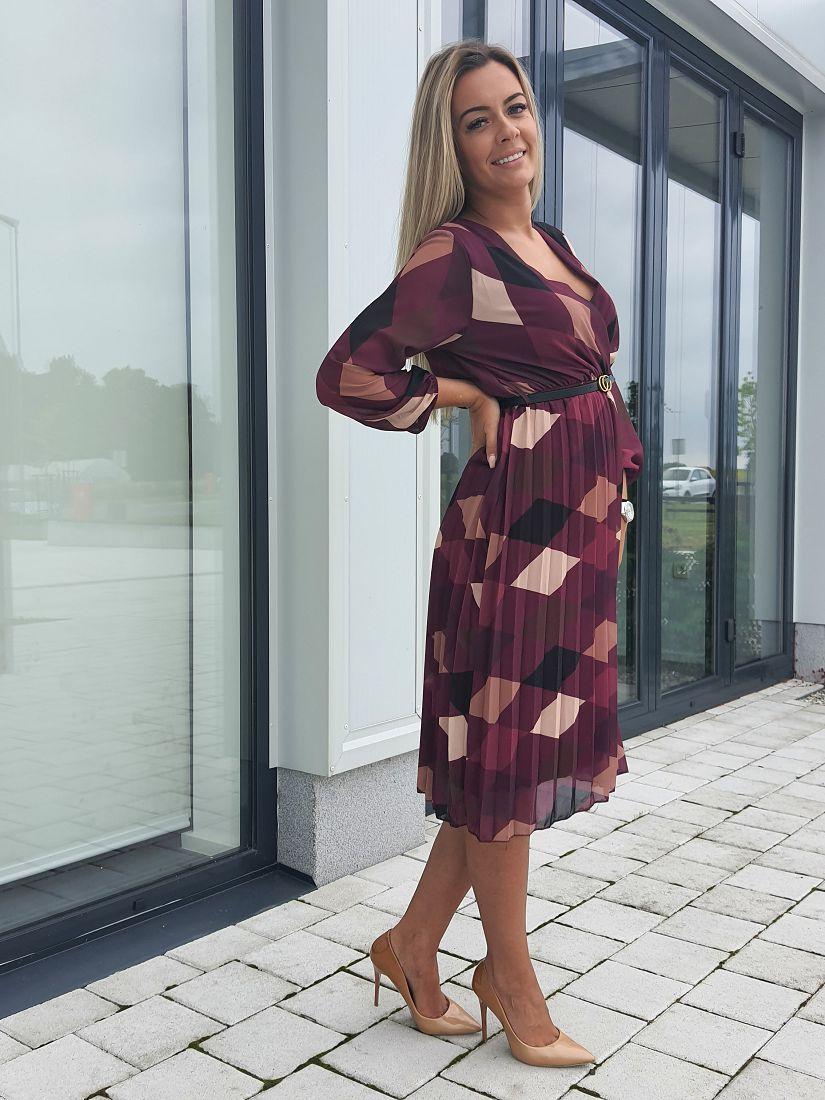 haljina-zana-3597_2.jpg