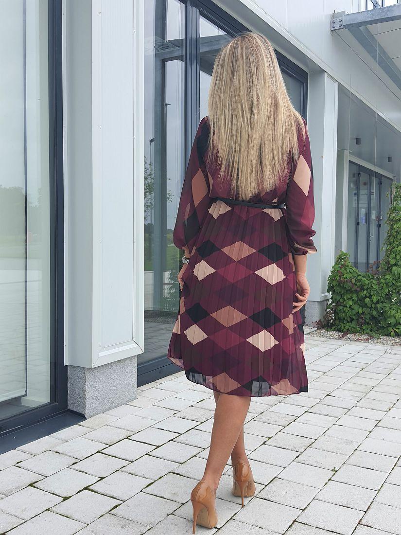 haljina-zana-3597_3.jpg