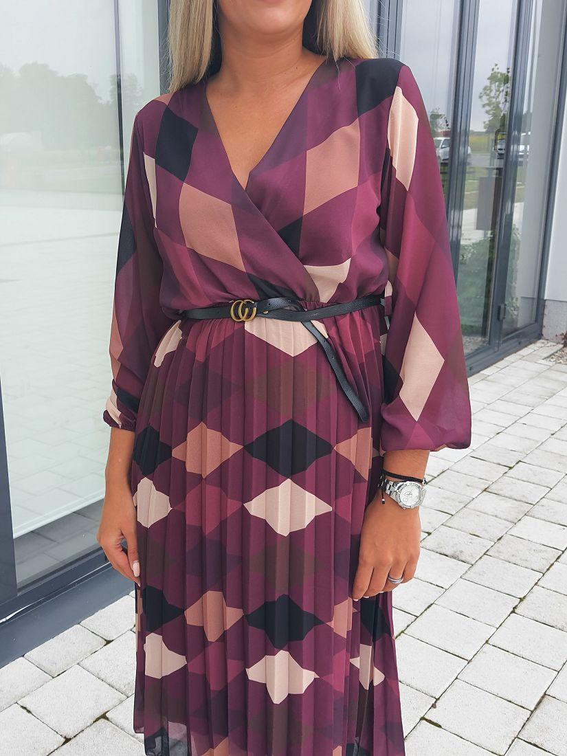 haljina-zana-3597_4.jpg