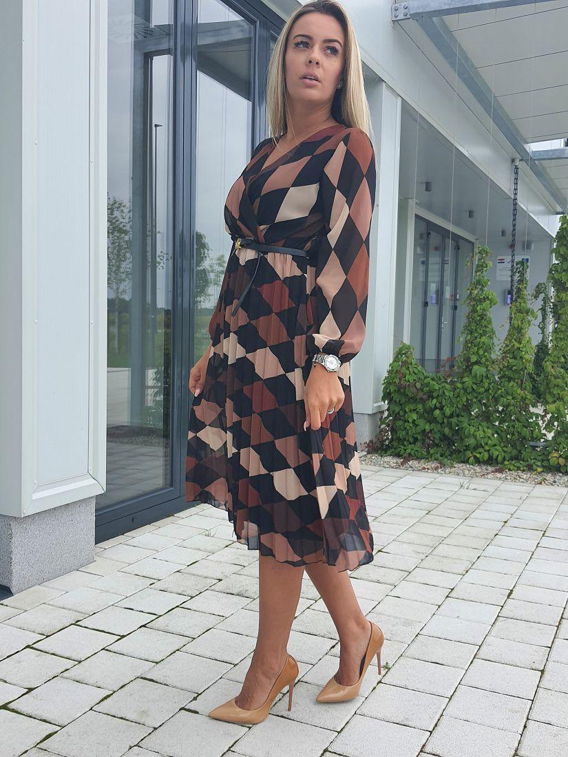 haljina-zana-3597_6.jpg