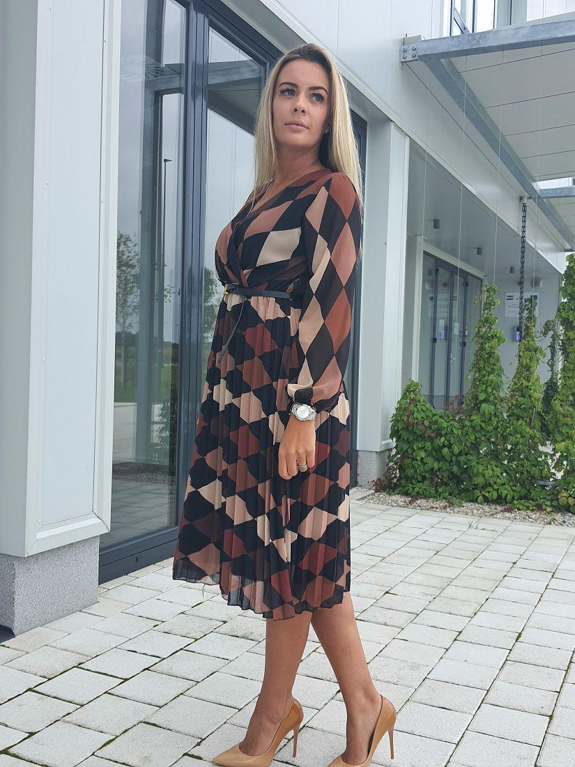 haljina-zana-3597_7.jpg