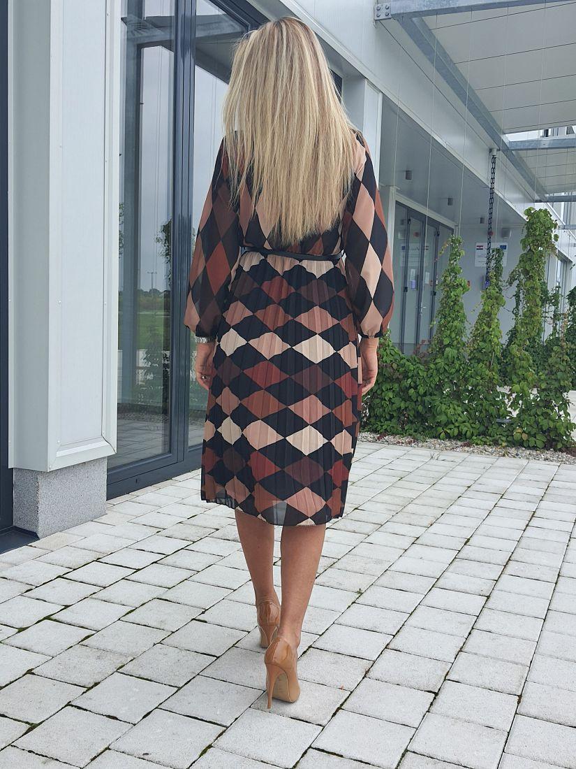 haljina-zana-3597_8.jpg